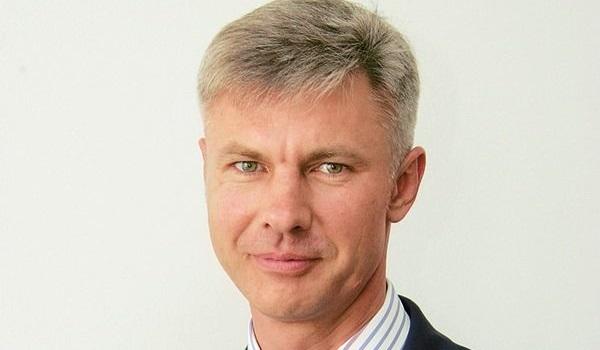 Валерий Коротков сдаст за Gram