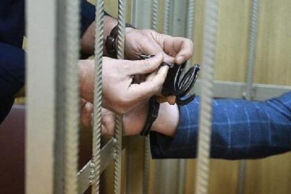 Россиянина посадили на пять лет за перевод тысячи рублей террористам