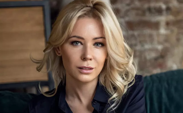 Екатерина Мизулина обвинила Моргенштерна в негативном влиянии на пермского стрелка