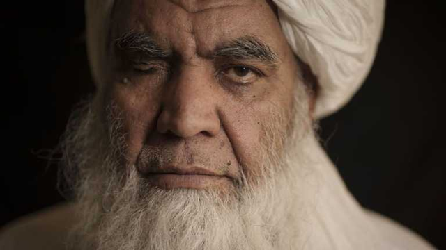 Отрубание рук необходимо для безопасности, – талибы в Афганистане анонсируют возвращение казней