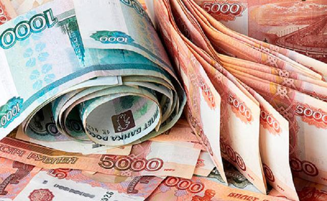 За деньги налогоплательщиков. Оскандалившаяся «Укртрансбезпека» закупает 12 кроссоверов за 10 млн грн