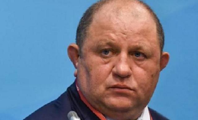 Останется ли владелец компании «Монерон» Дмитрий Пашов одним из самых богатых российских чиновников