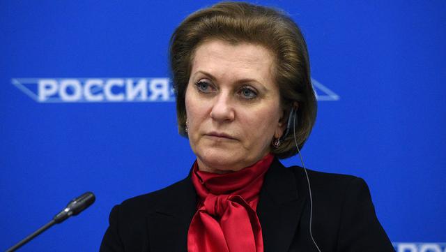 Попова: оснований для введения нового локдауна в России нет