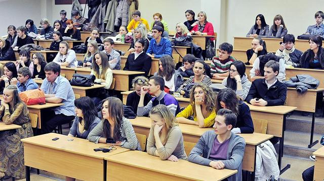 В ЧелГУ преподавателям раздали памятки по выявлению студентов с отклонениями в поведении