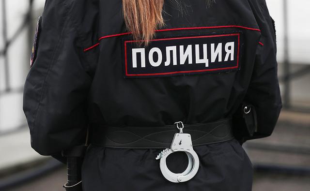 Российскую рок-певицу обнаружили задушенной в ванне