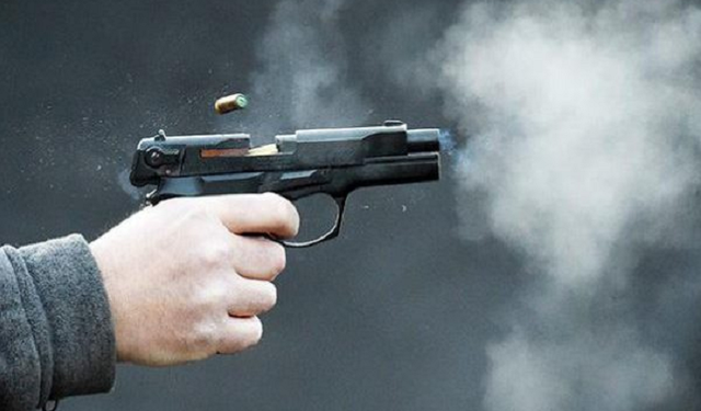 Один человек погиб и 14 ранены в результате стрельбы в США
