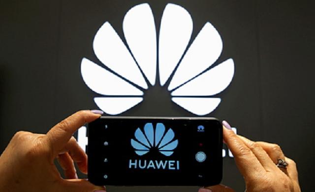 Huawei отреагировала на сообщения о продаже бизнеса