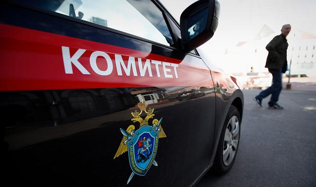 СК проверит информацию об избиении бойцом ММА срочника для видео
