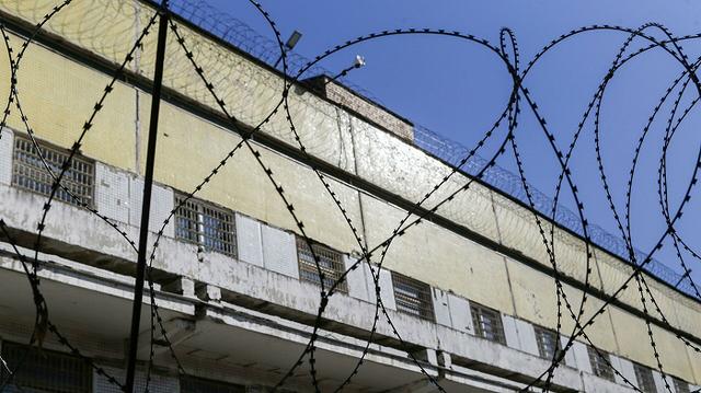 Быт азербайджанской тюрьмы: неписаные законы, жара и музыка