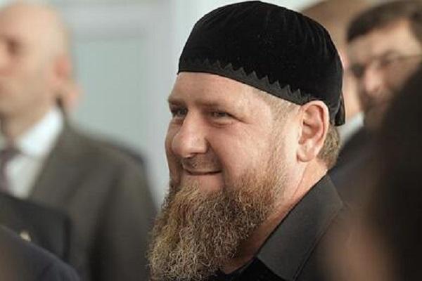 Кадыров со смехом огласил результаты КПРФ и ЛДПР на выборах в Чечне
