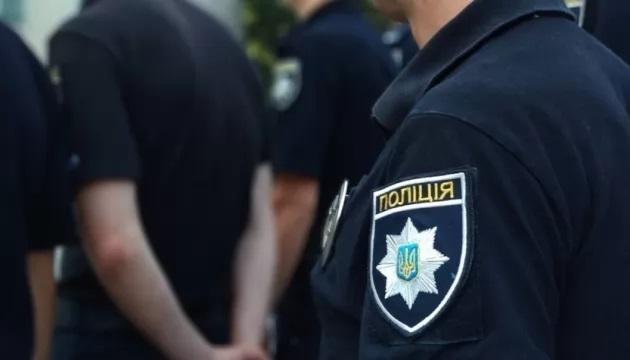 В Одессе парень похитил бывшую и угрозами заставлял возобновить отношения