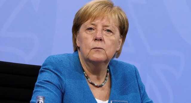 """Конец эпохи Меркель: чего ждать Украине от нового канцлера Германии и что будет с """"Северным потоком-2"""""""
