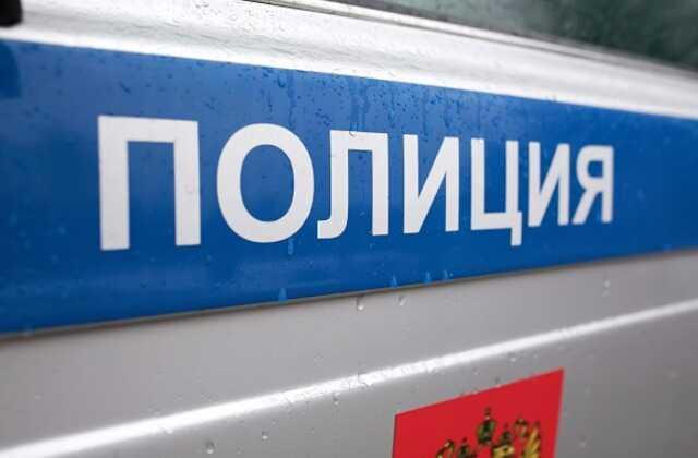 В Первоуральске участковый задержан по подозрению в изнасиловании 12-летней девочки