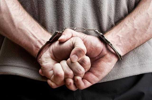 Житель Вьетнама получил 30 месяцев тюрьмы за распространение коронавируса