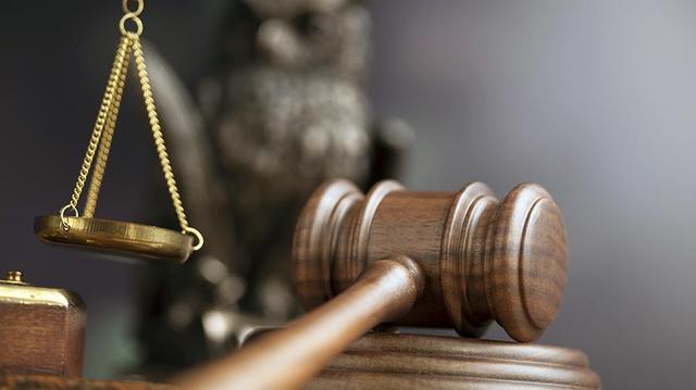Прокуратура обжаловала приговор Пашинскому