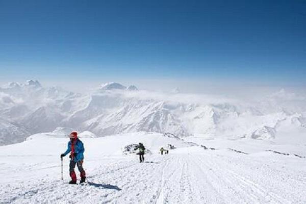 Организатор восхождения на Эльбрус рассказал о своей ошибке