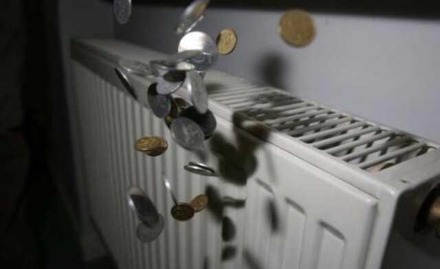 Долг — 1,7 млрд рублей. В Челябинске четверть горожан не расплатились за тепло с прошлого года