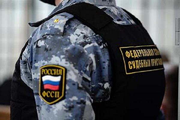 У бывшего замглавы российского города изъяли 100 миллионов нетрудовых рублей