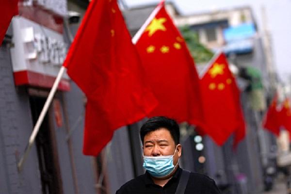 Россия оказалась крупнейшим «скрытым» заемщиком Китая