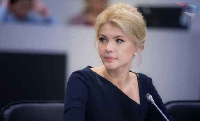 Потенциал для следствия: Через бывшего замминистра Марину Ракову прошло почти 3 млрд рублей, но ей вменяют хищение только 50 млн