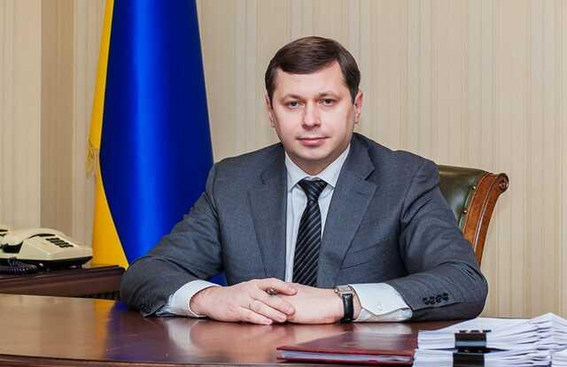Глава апелляционного суда Киева задекларировал 13 объектов недвижимости