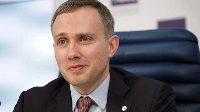 Криминальный банкир и сексот ФСБ Артем Аветисян нашел новый банк-жертву