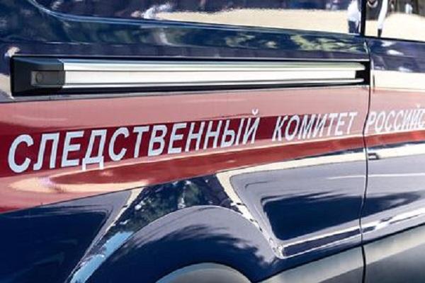 Работавший на выборах замглавы избиркома Коломны оказался в розыске за налоги