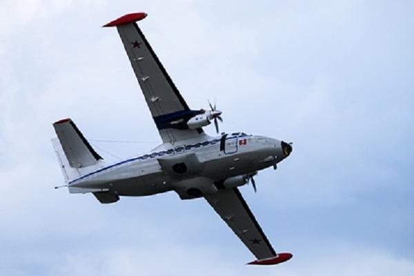 Российский пилот назвал виновных в крушении самолёта в Татарстане