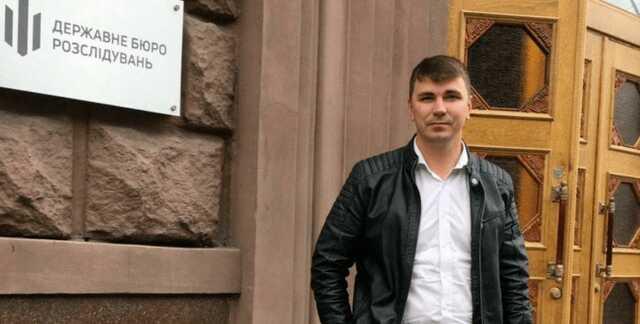"""""""Решил не впутывать других людей"""": таксист, который подвозил Полякова, изменил свои показания"""