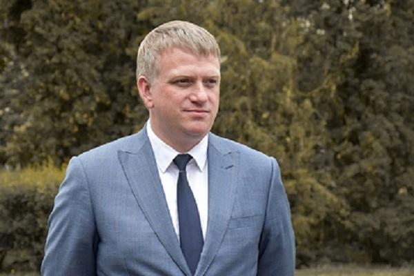 Мэр Пензы подал заявление об отставке