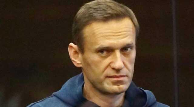 Навальный поздравил Дмитрия Муратова и «Новую Газету» с присуждением Нобелевской премии