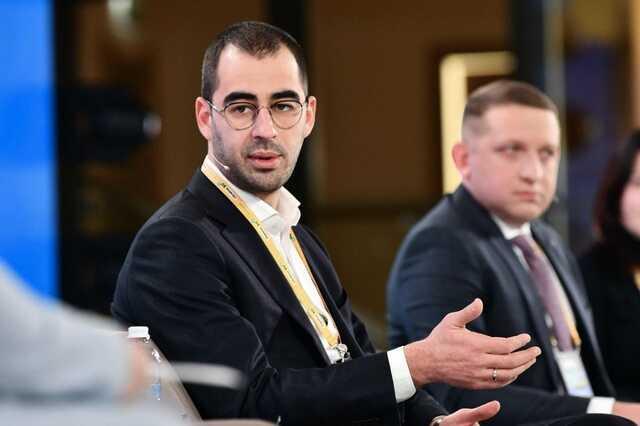 Депутат Трухин задумал переворот в бюджетном комитете, чтобы шантажировать главу Минфина Марченко