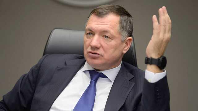 В России могут ввести уголовное наказание за езду в нетрезвом виде