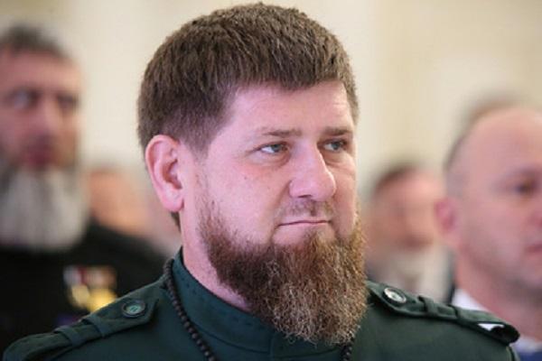 Кадыров не нашел в Турции «шайтанов» из Чечни