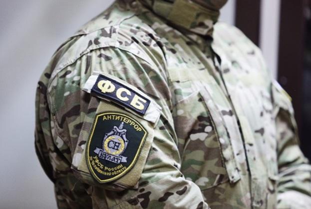 Два сотрудника ФСБ создали ЧВК для совершения разбоев под видом помощи следствию