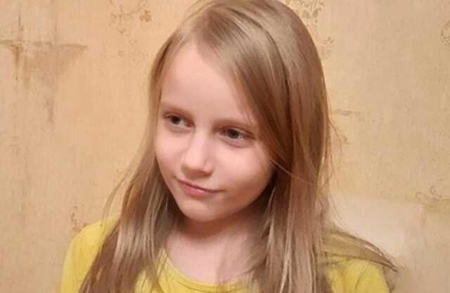 Отец 9-летней студентки МГУ рассказал, что его дочери обещали сломать руку