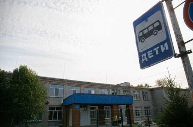 Минобрнауки Дагестана: руководство школы 2 года покрывало ученика, убившего одноклассника