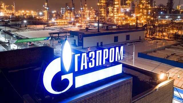 Доеву припомнят «Газпром»?