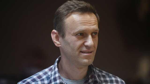 Навальный из колонии написал письмо своим соратникам с рассуждениями о будущем