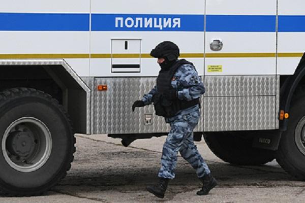 Пойманный за взятку в виде новой Audi российский экс-депутат пойдет под суд