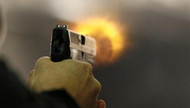 Раскрыта личность стрелявшего около школы в Москве