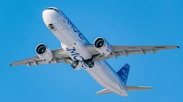 В России разучились создавать безопасные самолёты?