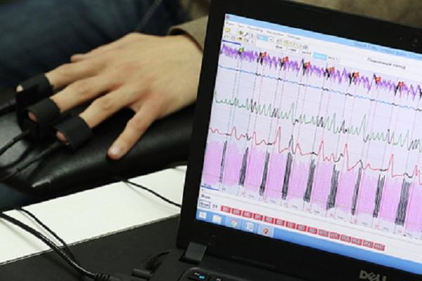 В Госдуме предложили ежегодно проверять полицейских на полиграфе