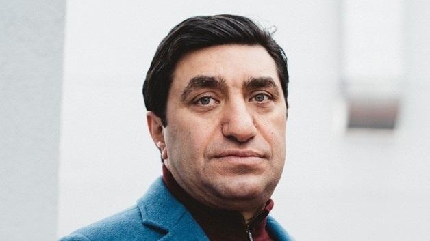 Нисанов Год Семёнович и краткий курс по приватизации Москвы