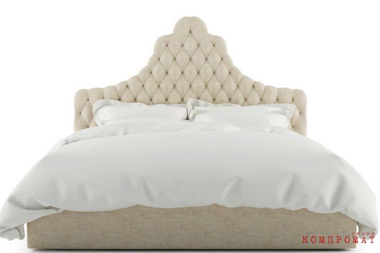 мебель3.jpg