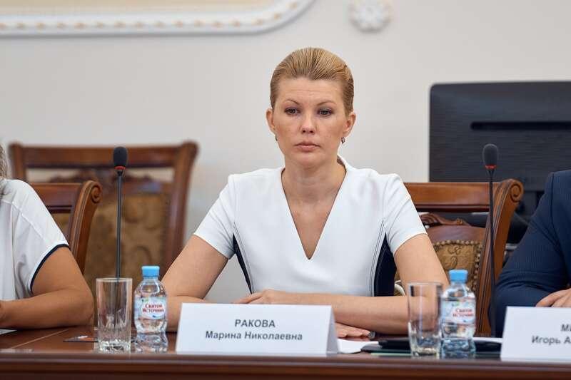 Фото © Минпросвещения России