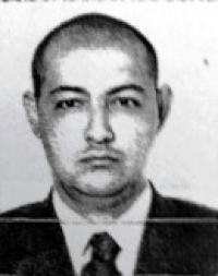 Батыр Кербабаев
